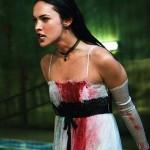 """Jennifer's Body"" lacks humor, suspense"