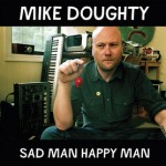 Mike Doughty comes back strong