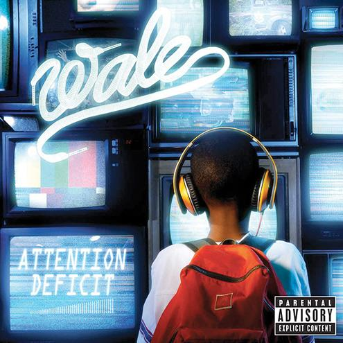 wale-attentiondeficit.jpg