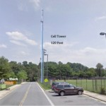 Proposed cell tower sparks parent debate