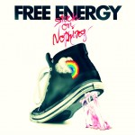 "Fans ""stuck on"" Free Energy's new album"