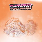 """Ratatat's """"Lp4″ blends new sounds with same catchy formula"""