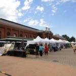 DC art fairs benefit both artists and onlookers