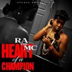 "RAtheMC of D.C. has ""Heart of a Champion"""