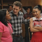 """Glee, Myself and I: """"Duets"""" is doubly amazing"""