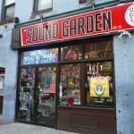 Top 4 vintage record stores with modern appeal