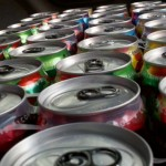 FDA bans further production of alcoholic energy drink Four Loko