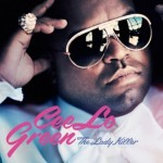 "Cee Lo soars high with retro pop of ""Lady Killer"""