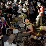 Spring's must-see music tours