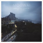 Mogwai's new album strikes perfect balance: crushing hardcore with gentle pianos