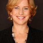 Q&A with former NPR CEO and parent Vivian Schiller
