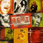 Students to perform Rent this summer