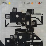 Wilco's new album a hit