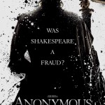 'Anonymous' unconvincingly explores a Shakespeare conspiracy theory