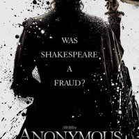 """""""Anonymous,"""" released Oct. 28, explores the theory that Shakespeare didn't actually write his famous plays. The film is solid but lacking in historical basis at times. Photo courtesy www.collide.com."""