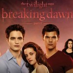 'Breaking Dawn' drags on for eternity, sucks life out of audience