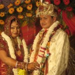 Bollyblog: 'My Big Fat Indian Wedding'