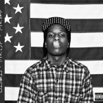 Asap Rocky releases debut mixtape, meets high expectations