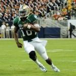 Triangle Blog: Season-closing loss will benefit Redskins