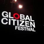 NY music festival aims to help impoverished