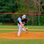 Baseball wins against Blair, 11-2