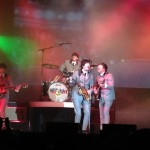 Washington Coliseum hosts 50th anniversary Beatles concert: Yesterday & Today