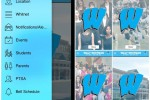 BW App Photo