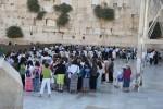 Israel 2015 639