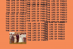 With the experimental and somewhat disorganized nature of the album, this album probably won't appeal to as wide of an audience as his earlier, more mainstream releases, but overall, The Life of Pablo is an album that will stand the test of time.