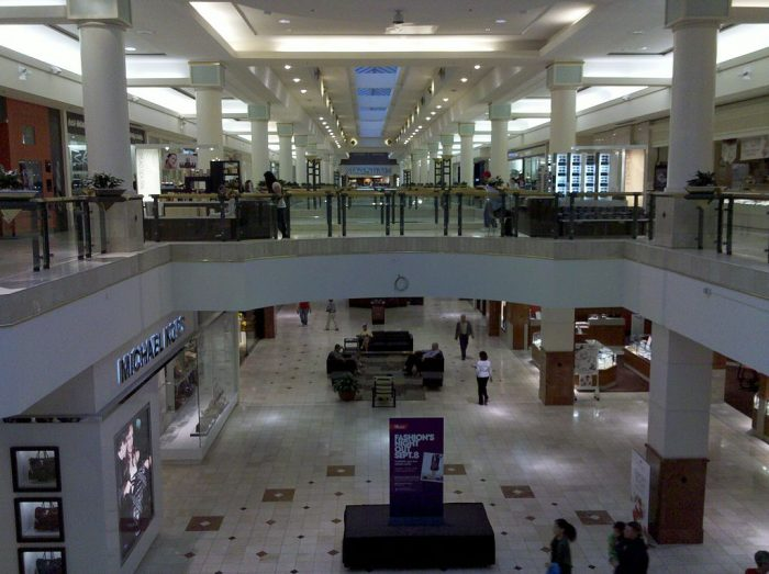 1024px-Montgomery_Mall,_view_from_center_of_mall_towards_Nordstrom