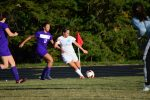soccer-preview-final